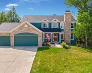 7364 Meadow View, Parker image