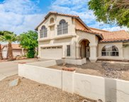 1256 E Grovers Avenue, Phoenix image