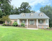410 Mountain View Rd, Madisonville image