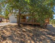 8312  Hedgepeth, Rancho Calaveras image