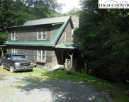 160 Big Branch Road, Sugar Grove image