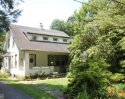 501 Kennett Pike  Pike, Chadds Ford image