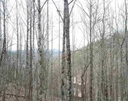 Lot 31 Wolf Way, Sevierville image