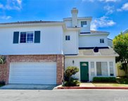 18771 CHAPEL LANE, Huntington Beach image