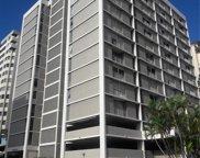 1226 Alexander Street Unit 604, Honolulu image