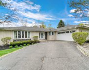 13836 86Th Avenue, Orland Park image