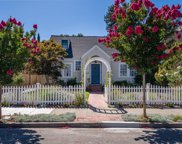 137 Costa Rica Ave, Burlingame image