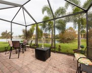 13048 Blue Jasmine DR, North Fort Myers image
