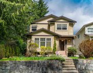 1168 Clements Avenue, North Vancouver image