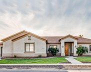 1040 N 113th Place, Mesa image