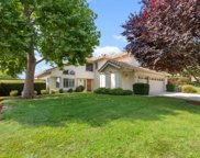 29 Riesling Way, Scotts Valley image