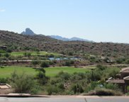 9410 N Desert Wash Trail Unit #1, Fountain Hills image
