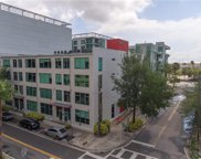 101 N 12th Street Unit 201, Tampa image