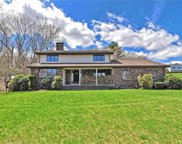120 Brentwood DR, North Smithfield image