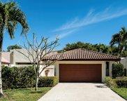 6755 Lago Vista Terrace, Boca Raton image