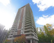 3737 Bartlett Court Unit 1503, Burnaby image