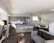 3820 Olive Street Unit 2, Denver image
