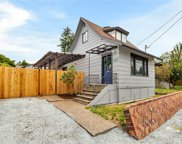 10026 41st Ave SW, Seattle image