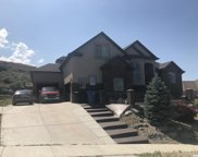 14486 S Rose Summit  Dr W, Herriman image