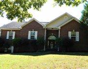 2305 Old Margaret Road, Odenville image