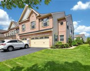260 Blue Sage, Upper Macungie Township image