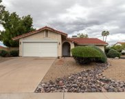 2122 E Redfield Road, Phoenix image