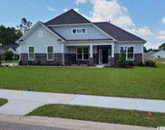 1400 Whooping Crane Dr., Conway image
