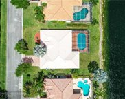 8450 NW 45th Mnr, Coral Springs image