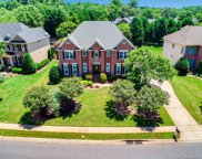 16602 Sutters Run  Lane, Huntersville image