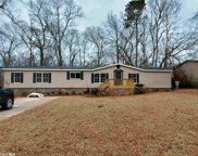 16196 Pecan View Dr, Loxley image