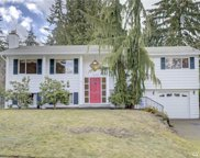 18228 42nd Place W, Lynnwood image