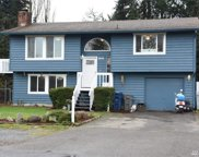 7430 89th Ave SE, Snohomish image