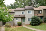 238 Lamplighter Circle, Winston Salem image