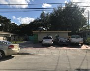 3390 Nw 50th St, Miami image