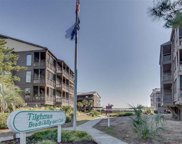207 N Ocean Blvd. Unit 342, North Myrtle Beach image