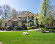 56428 Whispering Hill Drive, Bristol image
