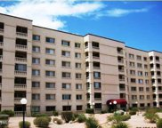 7830 E Camelback Road Unit #102, Scottsdale image