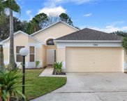 320 Morning Creek Circle, Apopka image