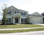 1420 CRESTED HERON CT, St Augustine image