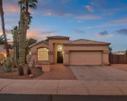 6552 W Shannon Court, Chandler image