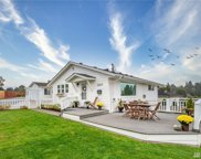 26929 81st Dr NW, Stanwood image