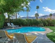 2110 E Desert Palms Drive, Palm Springs image