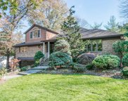 500 Mildred Place, Oradell image