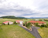 13273 Furrow Road, Larkspur image