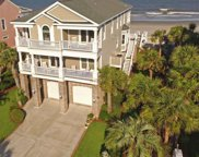 1285 Norris Dr., Pawleys Island image