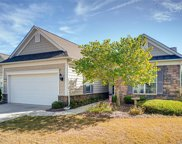 23140 Kingfisher  Drive, Indian Land image