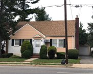 1617 N Jerusalem Rd, East Meadow image
