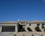 69644 Brookview Way, Cathedral City image