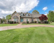 2102 Nicklaus Dr, Springfield image