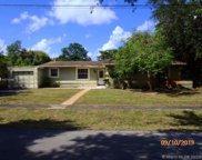 4691 Nw 4th Ct, Plantation image